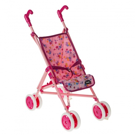 Juniors My Foldable Buggy
