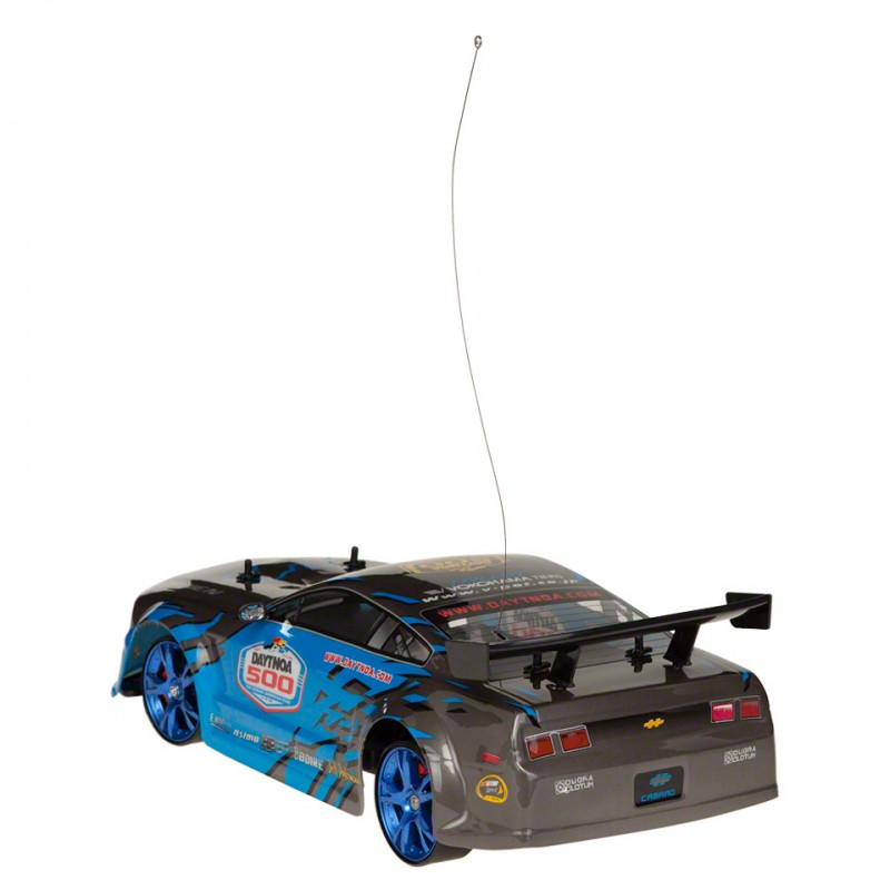 Juniors Remote Controlled Drift Car