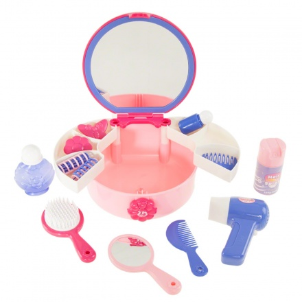 Playgo My Beauty Case
