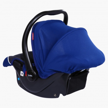 Juniors Wagon Infant Car Seat