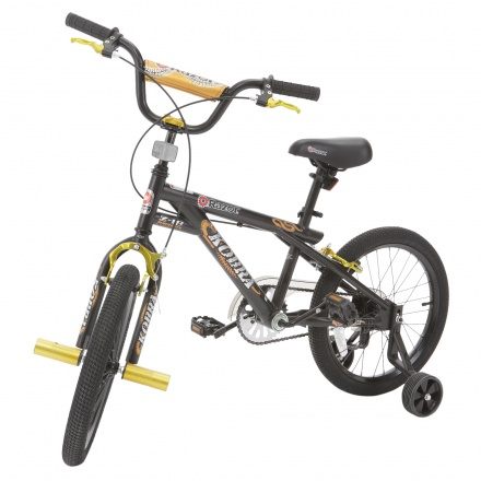 Razor Kobra Bicycle