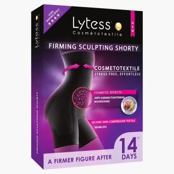 Lytess Firming  Sculpting Shorty