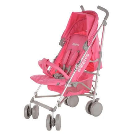 Giggles Tourling Stroller