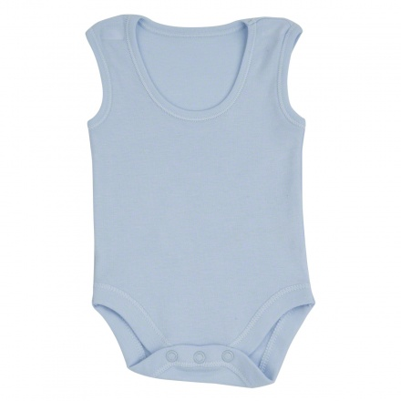 Juniors Bodysuit Set - Set of 8