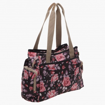Juniors Molly Nursery Bag