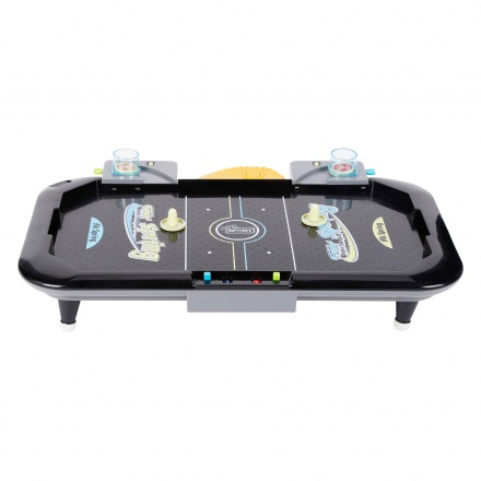 Let's Sport Air Hockey Set