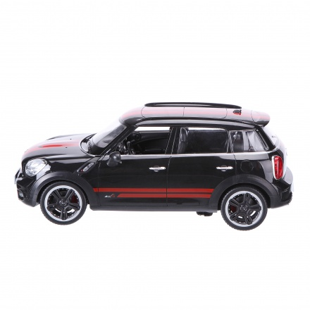 RW Mini John Cooper Works Car