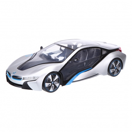 Rastar BMW i8 Car