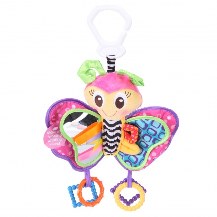 Playgro MF 10 Blossom Butterfly