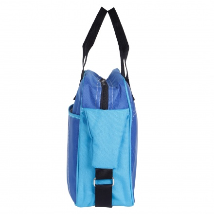 Juniors Hiliary Nursery Bag