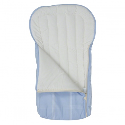 Juniors Baby Sleeping Bag