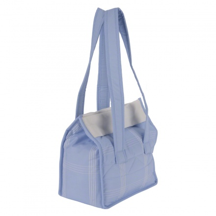 Juniors Solid Colour Bag