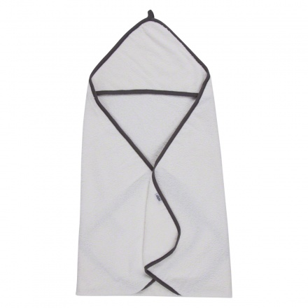 Juniors Hooded Towel
