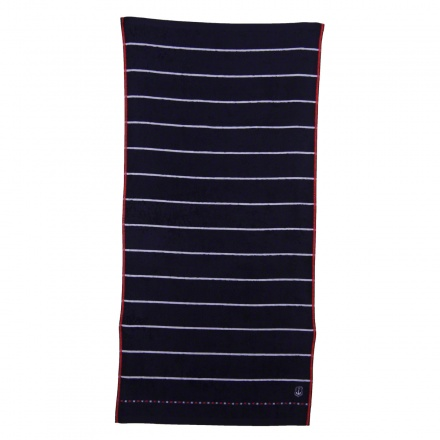 Juniors Sports Towel