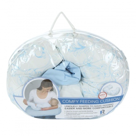 Ryco Feeding Cushion