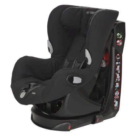 Axiss Car Seat