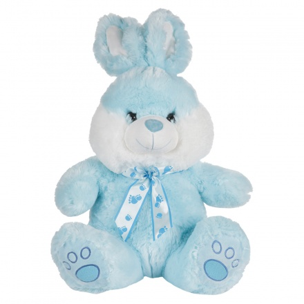 Juniors Plush Rabbit - 41cm