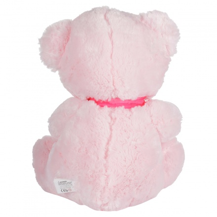 Juniors Cute Friend Teddy Bear - 41cm