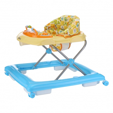 Juniors Crown Baby Walker