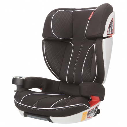 Juniors Cocoon Car Seat