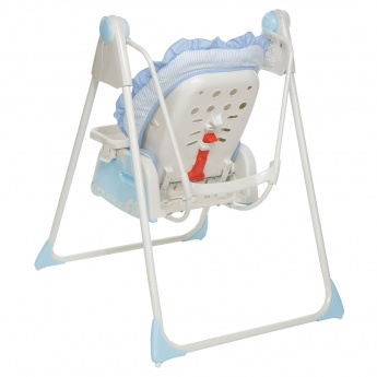 Juniors Baby Swing
