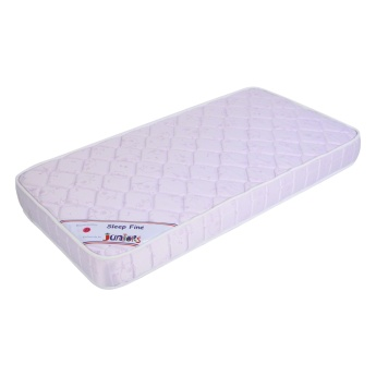 Juniors Mattress - 132x68 cms