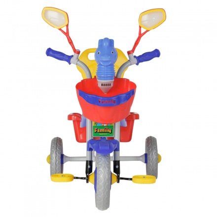 Juniors Children's Tricycle