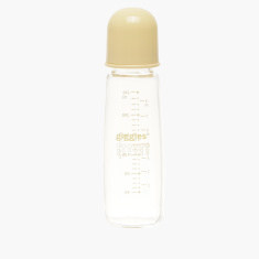 Giggles Feeding Bottle - 240 ml