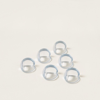 Juniors Corner Cushion - Set of 6