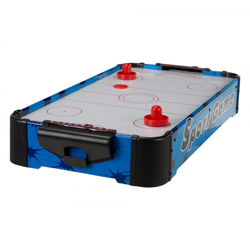 Juniors Air Hockey Game