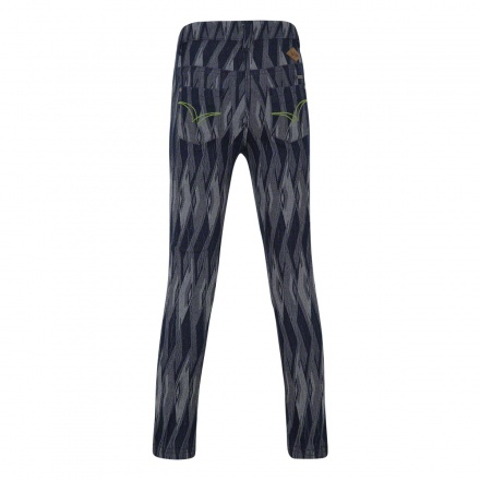 Lee Cooper Full Length Pants