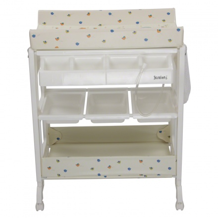 Juniors Baby Change Table Supreme