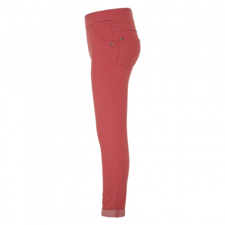 Juniors Solid Colour Leggings