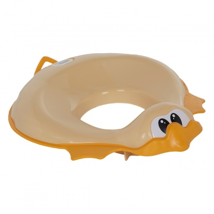 Juniors Duck Toilet training Seat