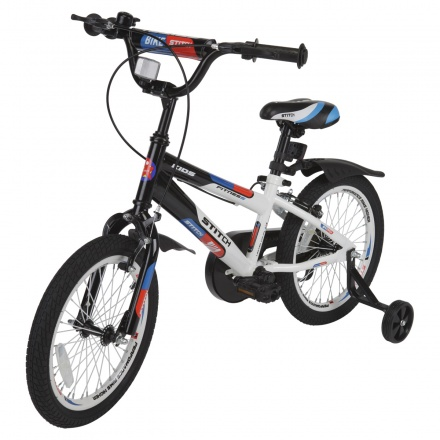 Juniors Bicycle