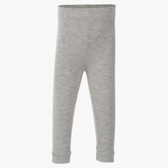 Juniors Leggings - Pack of 2