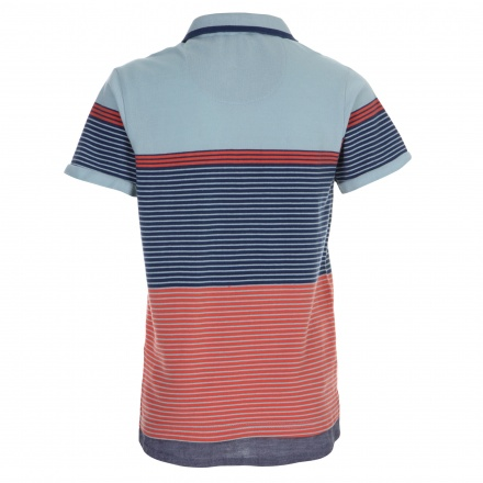 Lee Cooper Striped T-shirt