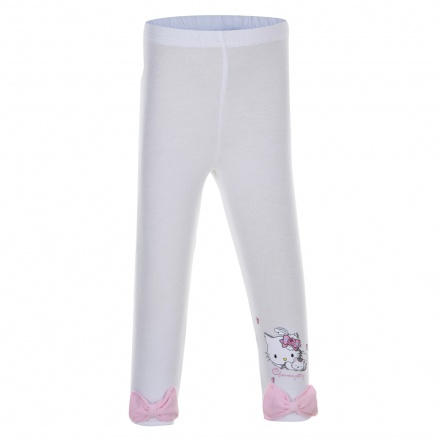 Hello Kitty T-shirt and Legging Set