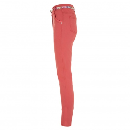 Maui Princess Solid Colour Pants