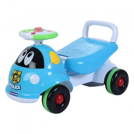 Juniors Baby Ride-on Car