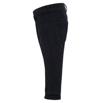 Moodstreet Full Length Jeans