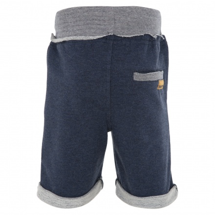 Moodstreet Basic Shorts