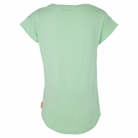 Nono Applique T-shirt