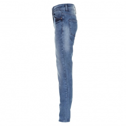 Posh Full Length Jeans