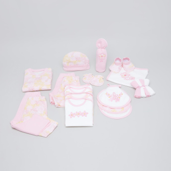 Juniors Assorted 21-Piece Gift Set