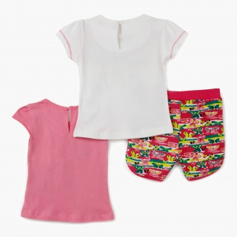 Juniors 3-piece Set