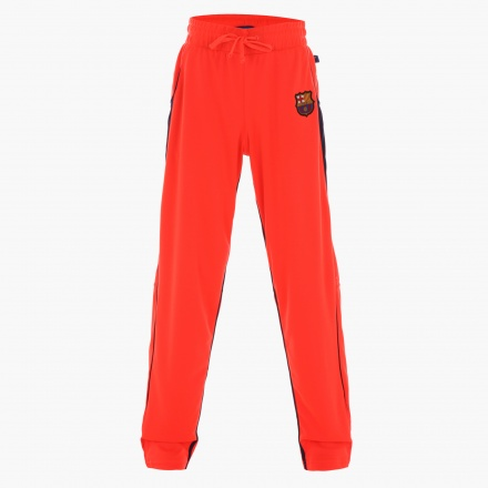 FCB Full Length Pants