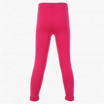 Barbie Embellished Leggings