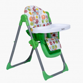 Juniors High Chair