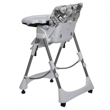 Giggles Matteo High Chair